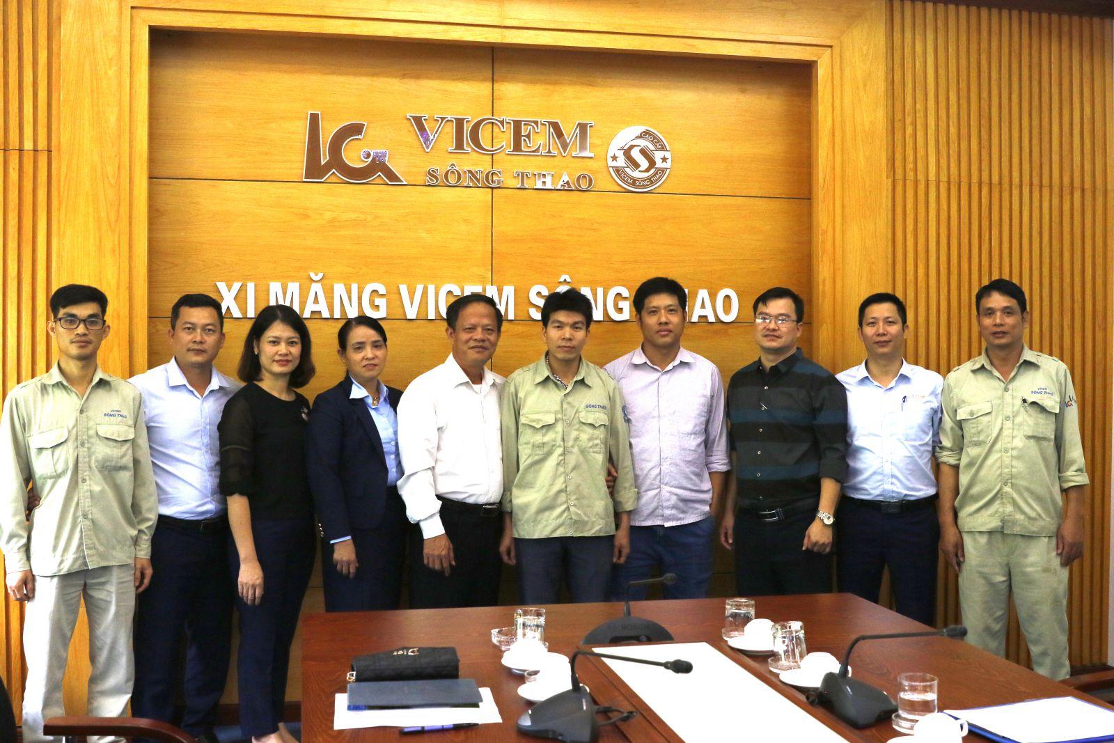 Lê Quang Tân - Tấm gương sáng trong phong trào học tập và làm theo  tư tưởng, đạo đức, phong cách Chủ tịch Hồ Chí Minh